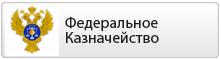 Федеральное казначейство РФ