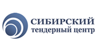 Сибирский тендерный центр